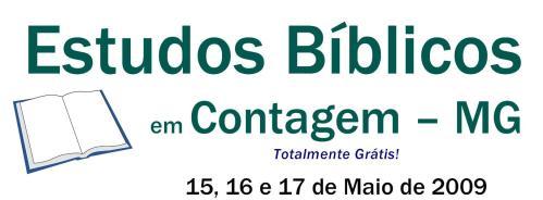Estudos-biblicos-1