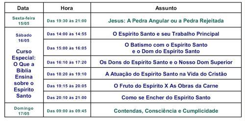 Estudos-biblicos-2