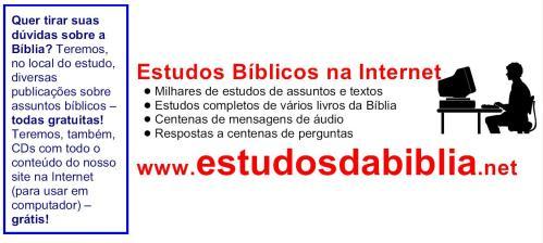 Estudos-biblicos-4