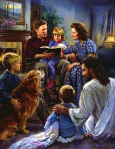 http://igrejaemcontagem.files.wordpress.com/2010/01/jesus-e-a-familia-1.jpg